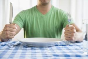 healthy-eating-superfitmen-meals