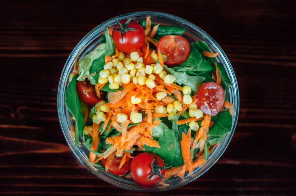 30-day-salad-challenge