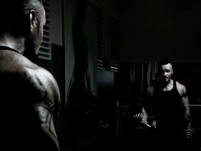 muscle-building-platueas