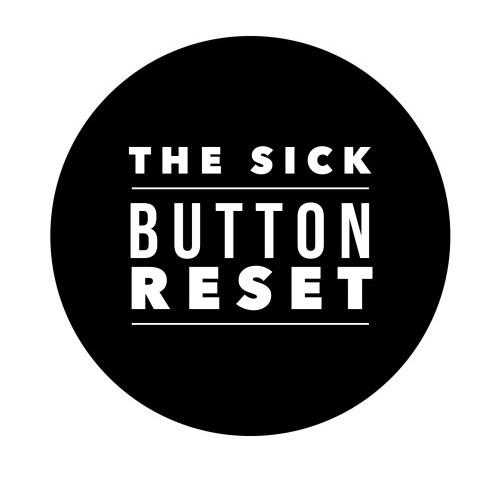 sick-button-reset