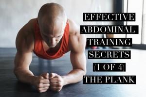 abdominal-training-secrets