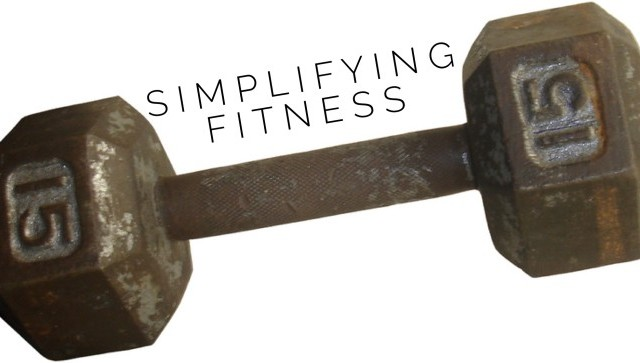 fitness-made-simple-and-easy