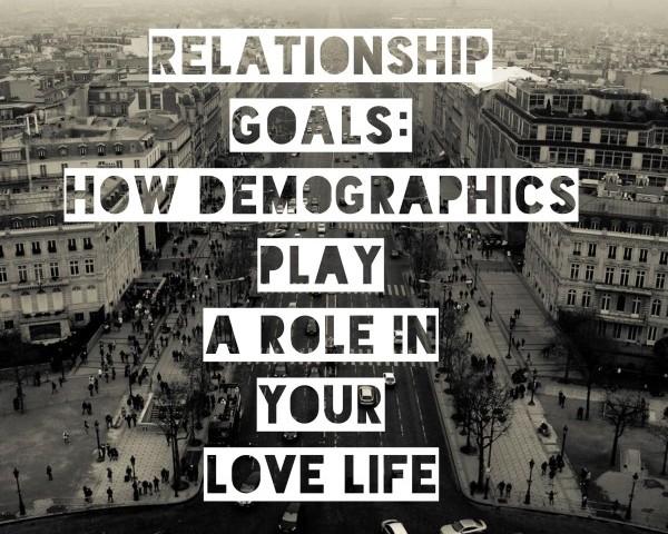 demographics-relationships