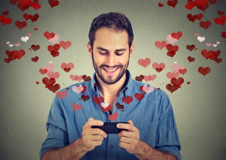 Ouvir a palavra de deus online dating