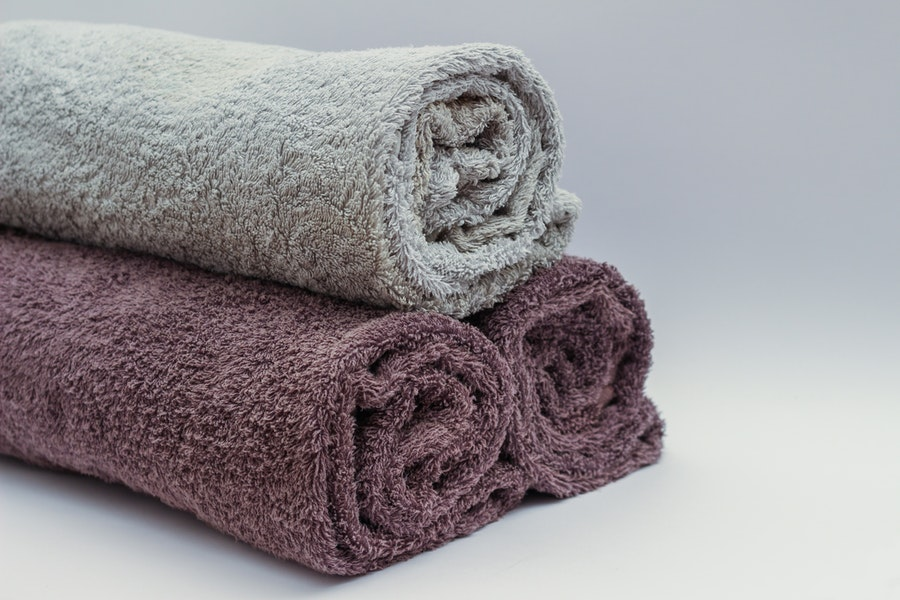superfitmen-towels