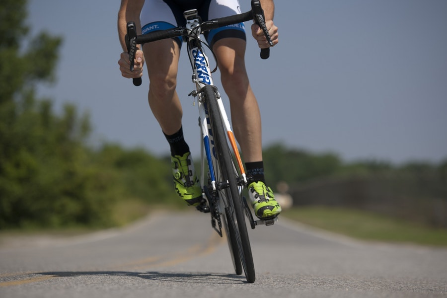 superfitmen-bikes