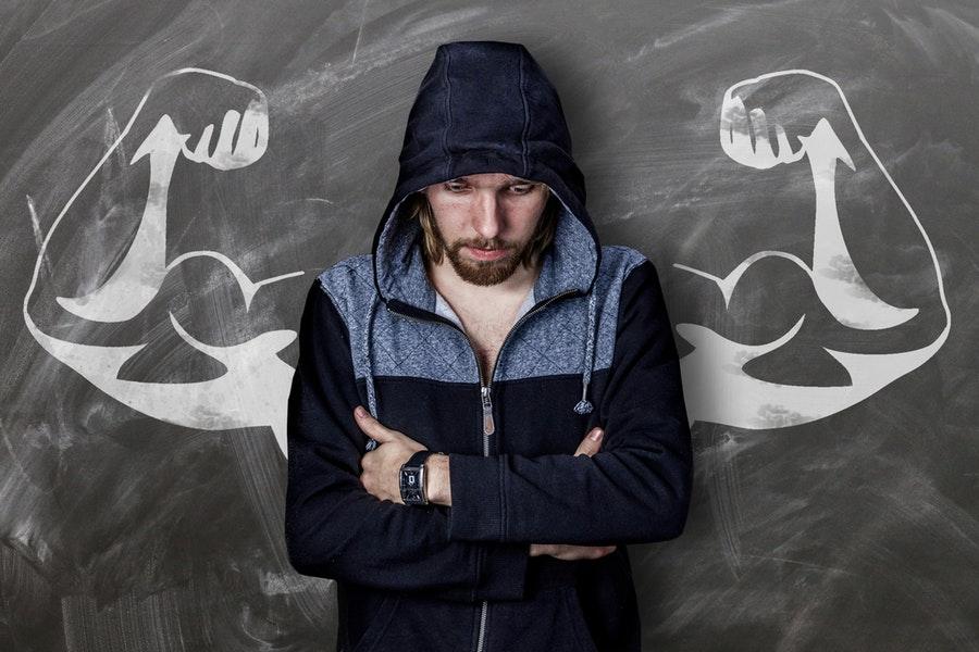 superfitmen-fitness